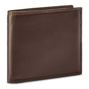 Wallet  bata, marrone, 944-4127 - 13