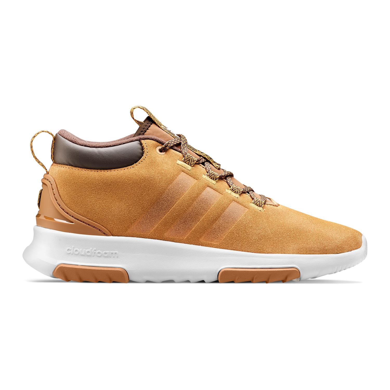 Scarpe Uusxnob Da Adidas Le Sneakers Bata Tutte Uomo It qwFxfY746