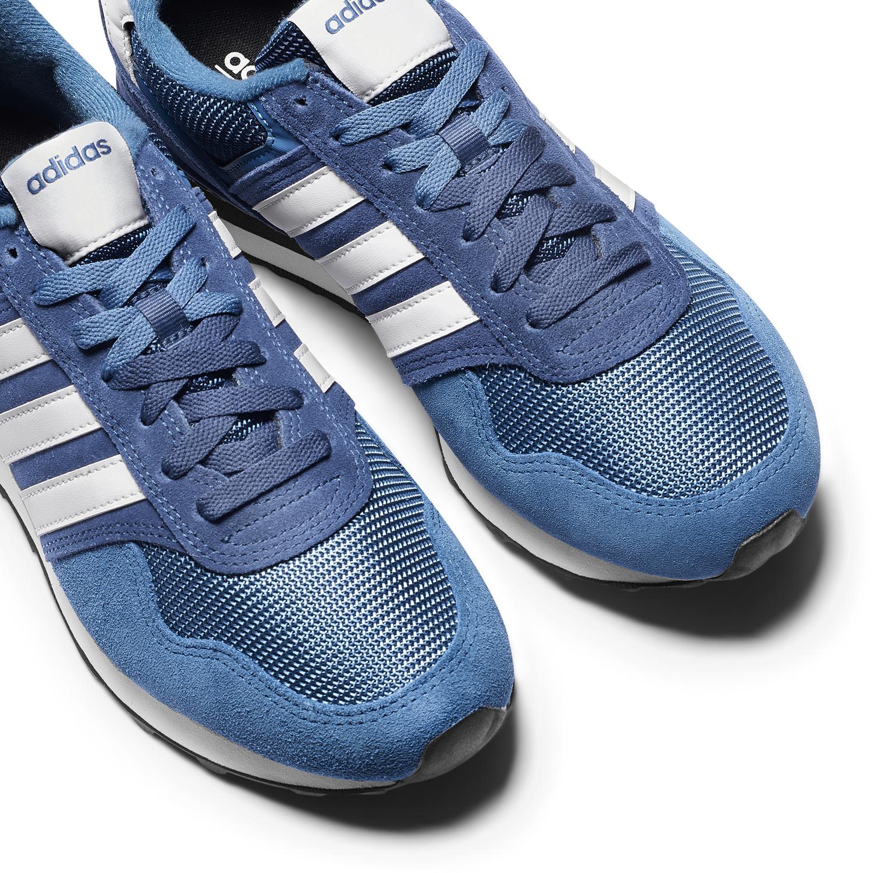 adidas neo scarpe bata