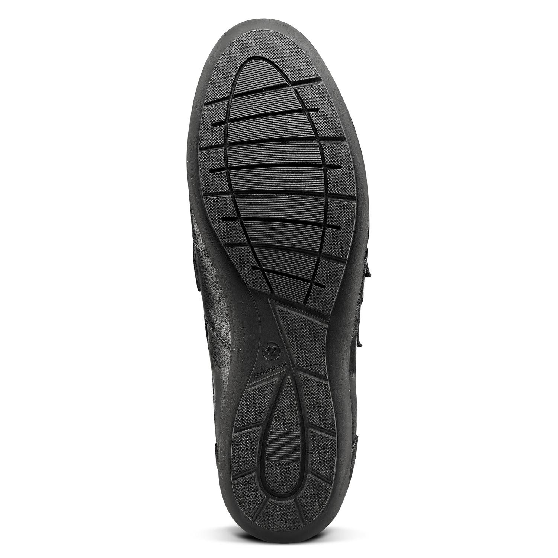 tecniche moderne scaricare la consegna qualità eccellente scarpe nike con strappo uomo