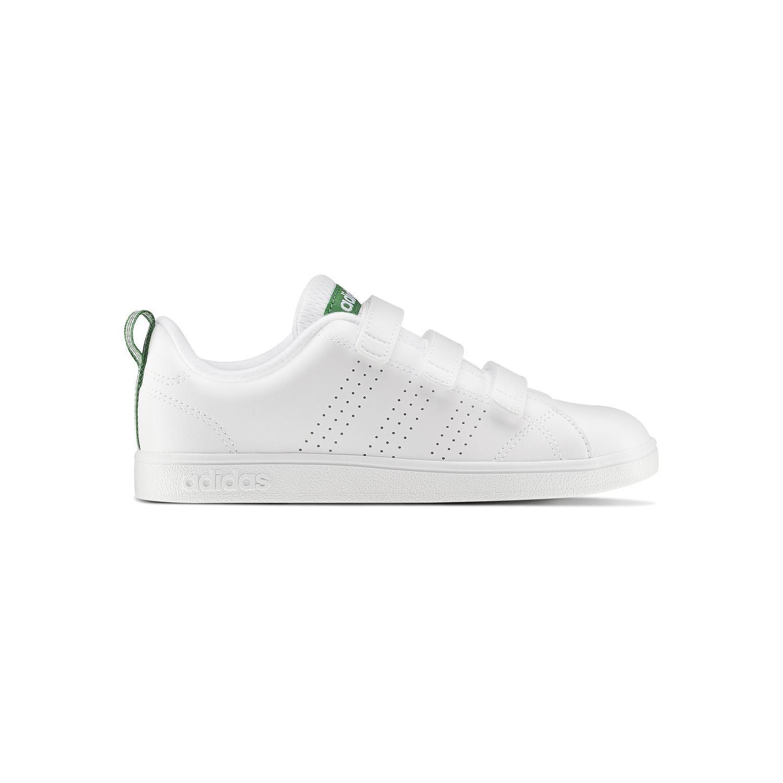 adidas junior scarpe 26