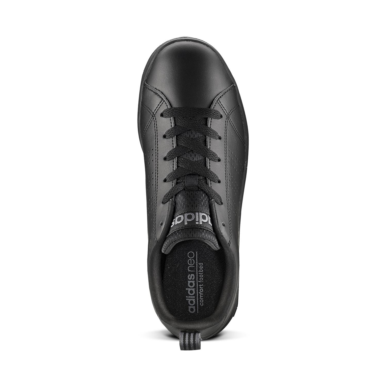 scarpe adidas donna tutte nere