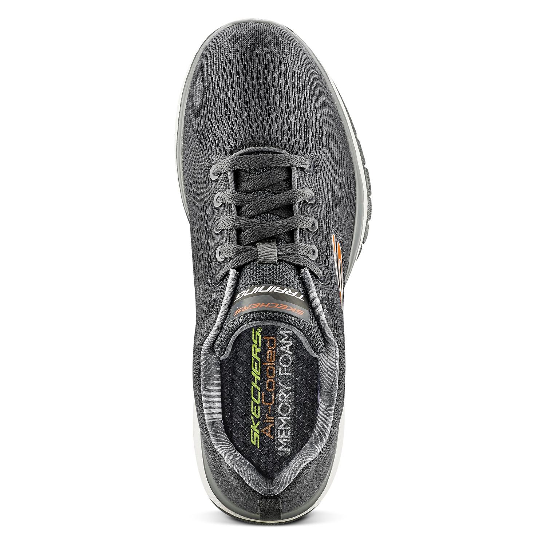 scarpe adidas uomo bata