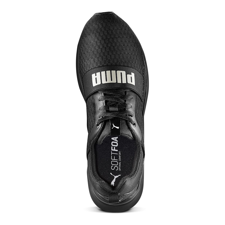 Le Autwqira Bata Puma Tutte It Scarpe Wired 76gybf