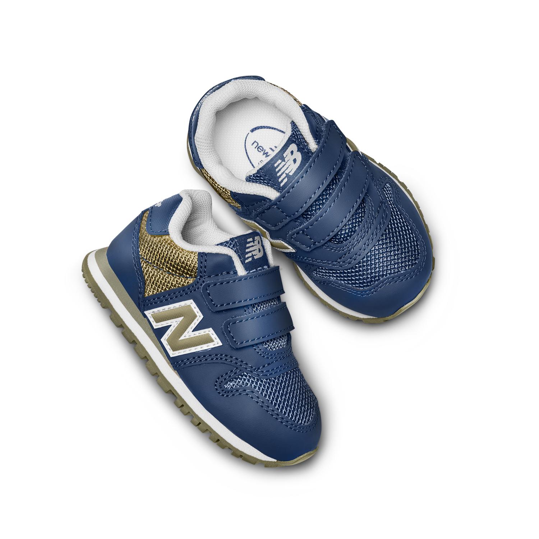 new balance n 26
