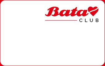 Bata Club
